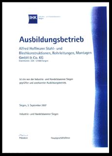gsi_slv_schweisszertifikat_3